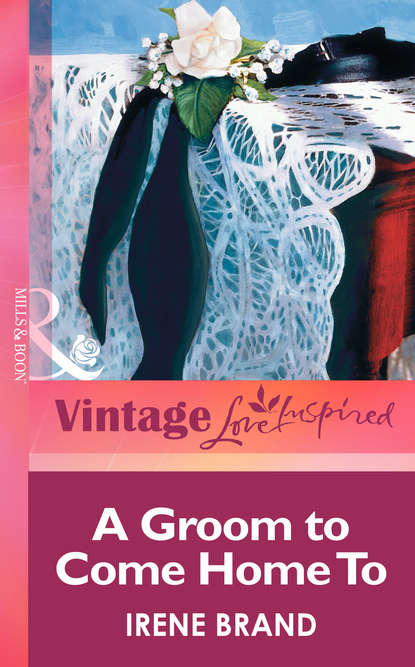 Фото - Irene Brand A Groom to Come Home To mary beth sammons gifts with heart