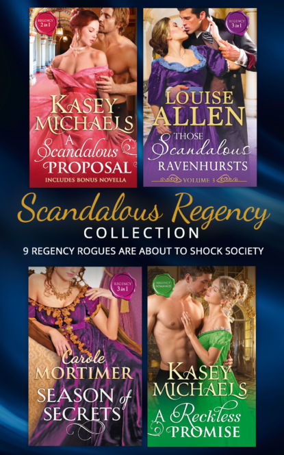 Louise Allen Scandalous Regency Secrets Collection платье a a awesome apparel by ksenia avakyan a a awesome apparel by ksenia avakyan mp002xw154jq