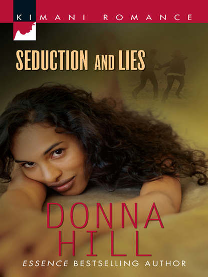 Donna Hill Seduction and Lies donna hill longing and lies