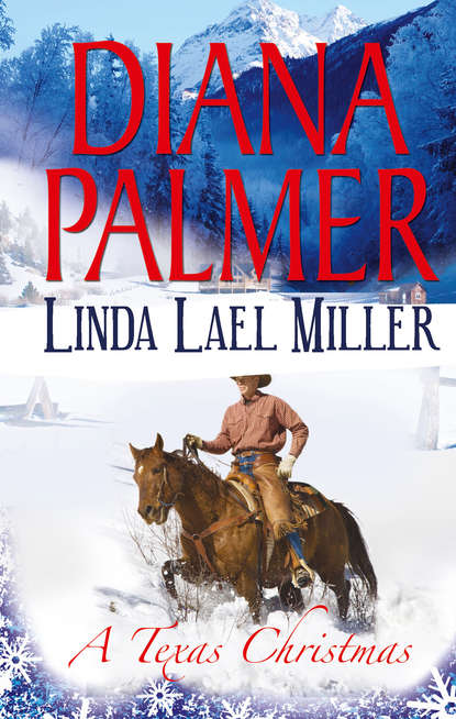 Diana Palmer A Texas Christmas: True Blue / A Lawman's Christmas: A McKettricks of Texas Novel diana palmer diana palmer christmas collection the rancher christmas cowboy a man of means true blue carrera s bride will of steel winter roses