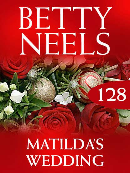 Бетти Нилс Matilda's Wedding henry mancini the best of page 8