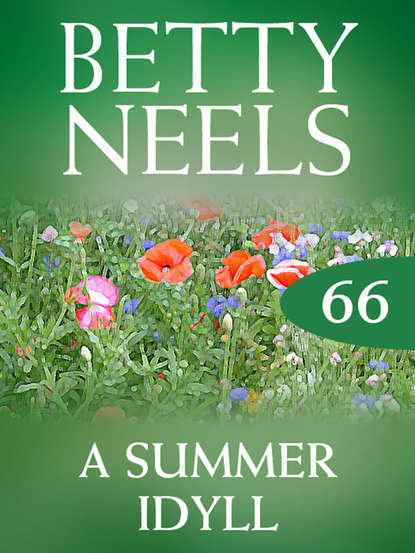 Бетти Нилс A Summer Idyll