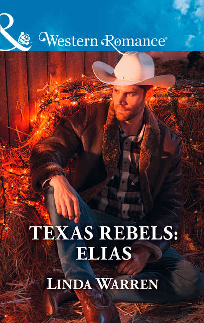 Linda Warren Texas Rebels: Elias sasha summers twins for the rebel cowboy