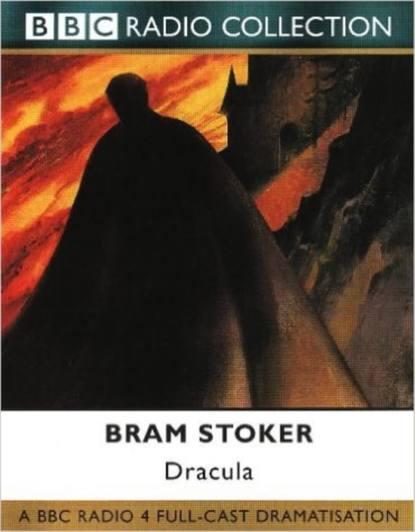 Фото - Bram Stoker Dracula bad bram stoker