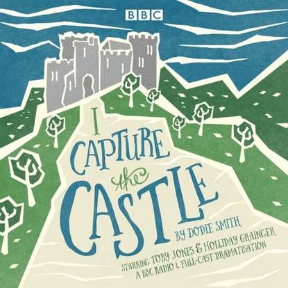 Dodie Smith I Capture the Castle i capture the castle