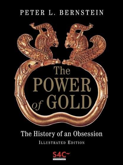 Группа авторов The Power of Gold andrew bernstein myth of stress