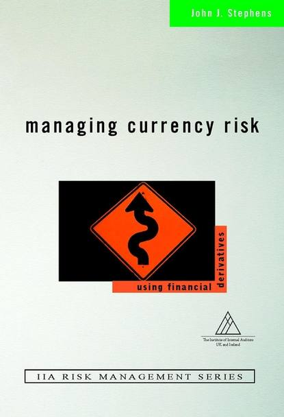 Фото - Группа авторов Managing Currency Risk kevin grogan the only guide you ll ever need for the right financial plan managing your wealth risk and investments