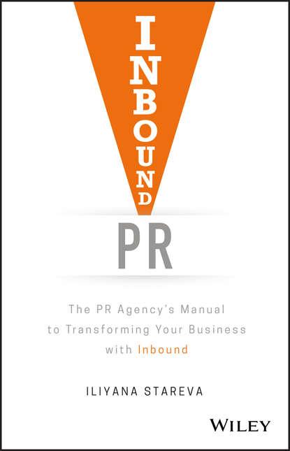 Группа авторов Inbound PR 0 pr на 100