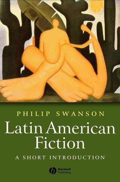 Группа авторов Latin American Fiction недорого