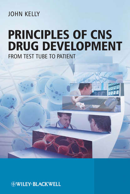 Группа авторов Principles of CNS Drug Development sara a hurvitz antibody drug conjugates fundamentals drug development and clinical outcomes to target cancer