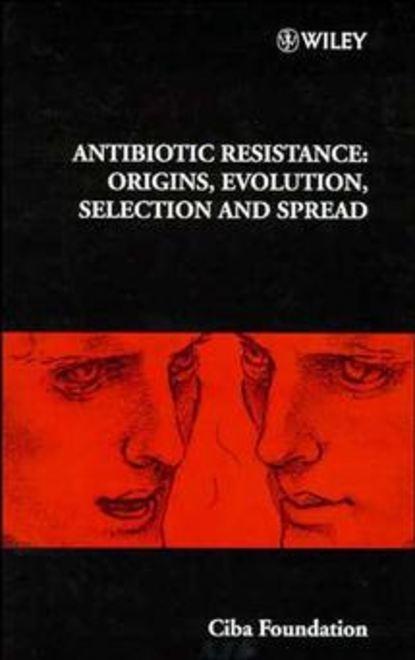 om singh v food borne pathogens and antibiotic resistance Jamie Goode A. Antibiotic Resistance