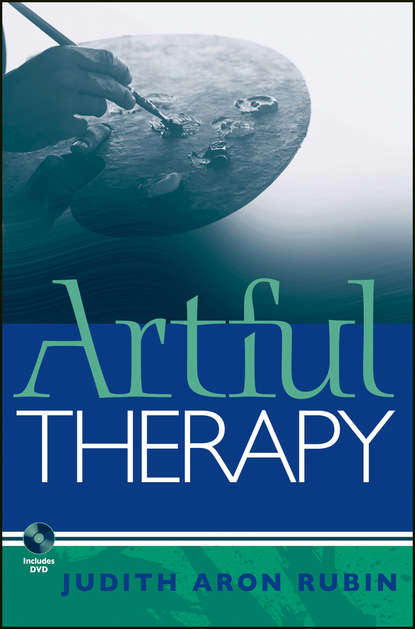 Группа авторов Artful Therapy calming art therapy doodle and colour your stress away
