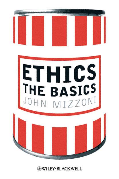 Фото - Группа авторов Ethics mark schwartz s business ethics an ethical decision making approach