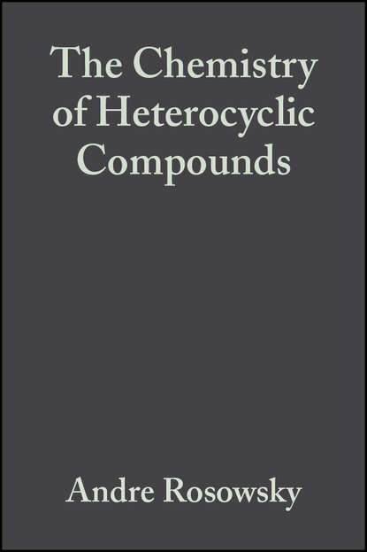 The Chemistry of Heterocyclic Compounds, Seven-Membered Heterocyclic Compounds Containing Oxygen and Sulfur