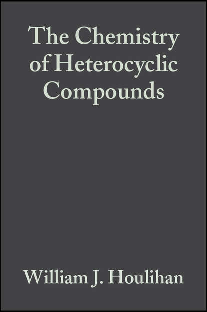 The Chemistry of Heterocyclic Compounds, Indoles