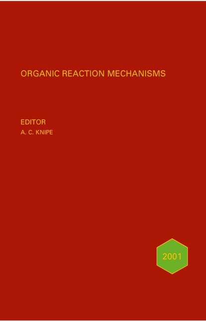 Фото - Группа авторов Organic Reaction Mechanisms 2000 группа авторов journeys and travellers in indian literature and art volume i sanskrit and pali sources