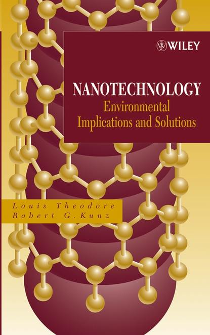 Louis Theodore Nanotechnology lionel vayssieres on solar hydrogen and nanotechnology
