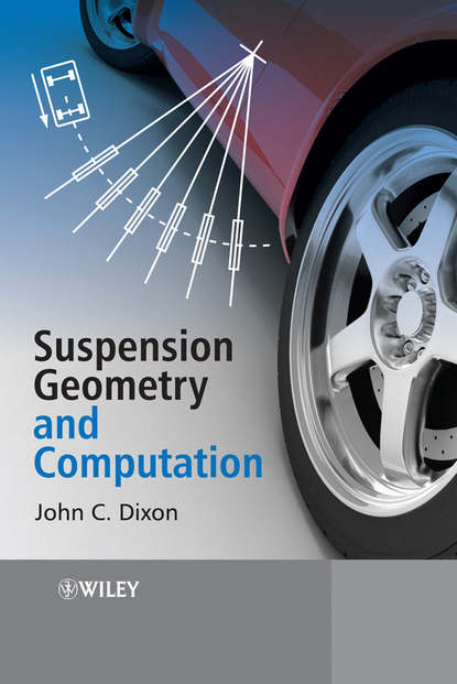 John Dixon Suspension Analysis and Computational Geometry factors affecting the ecology of suspension feeders