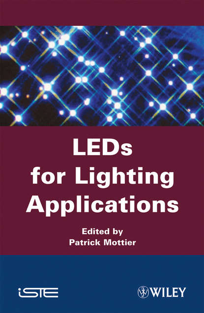 Patrick Mottier LED for Lighting Applications 200pcs lot free shipping dip 5mm rgb leds diode 2 pins fast automatic flash red green blue and multicolor toy led