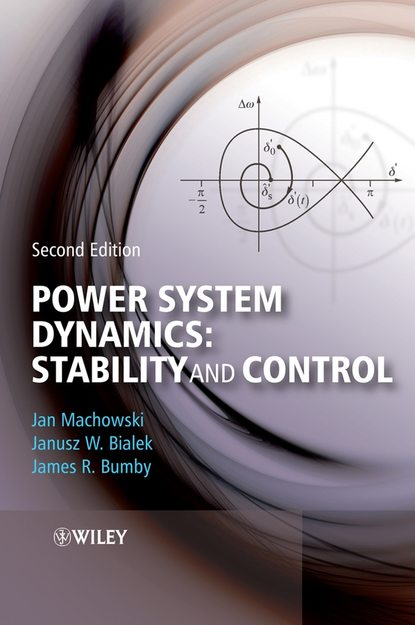 dynamics of rural power structure Janusz Bialek Power System Dynamics