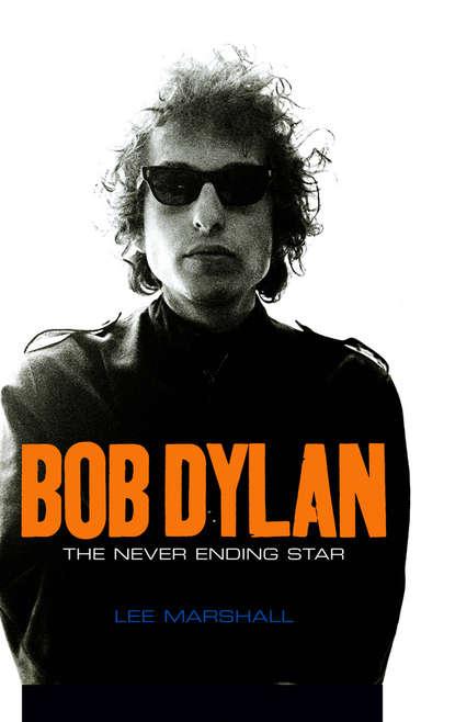 Lee Marshall Bob Dylan mikael niemi popular music