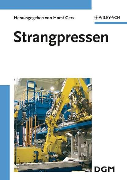 Horst Gers Strangpressen nicole backhaus analyse der anforderungen an ein beschwerdemanagementsystem als teil eines qm systems im krankenhaus