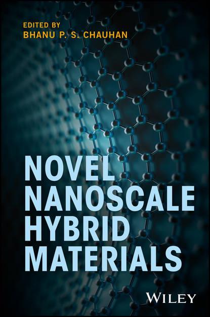 Bhanu P. S. Chauhan Novel Nanoscale Hybrid Materials s n mukhopadhyay nanoscale multifunctional materials science