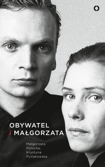 Małgorzata Potocka Obywatel i Małgorzata małgorzata głowacka grajper szamani i nauczyciele