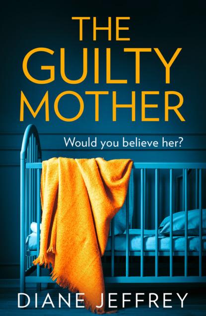 Diane Jeffrey Diane Jeffrey Book 3 diane jeffrey those who lie
