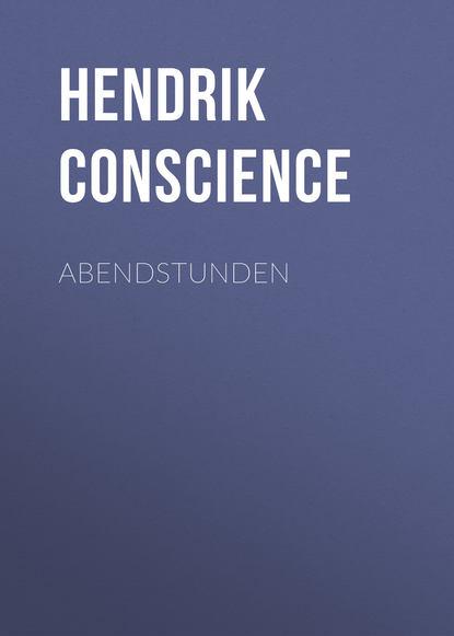 Фото - Hendrik Conscience Abendstunden toomas hendrik ilves omal häälel