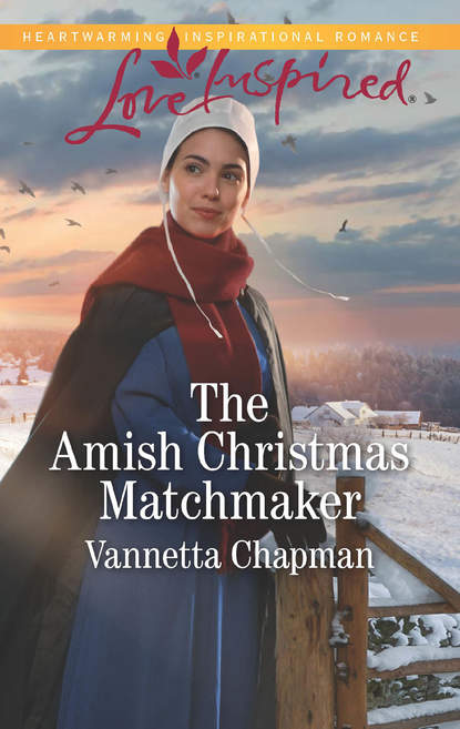 Vannetta Chapman The Amish Christmas Matchmaker an amish paradox – diversity and change in the world s largest amish community