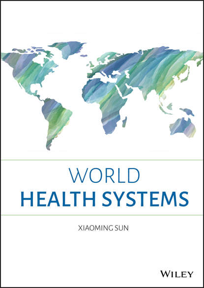 Xiaoming Sun World Health Systems he huang qing vulnerability of land systems in asia