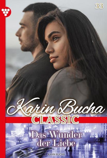 Karin Bucha Karin Bucha Classic 33 – Liebesroman karin breuer lysa