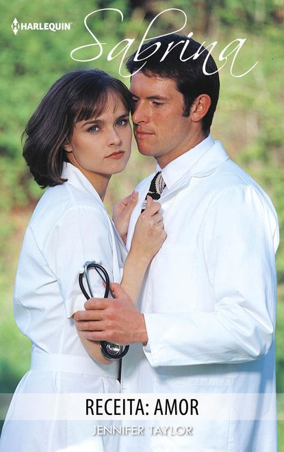 Фото - Jennifer Taylor Receita: amor jennifer taylor el doctor italiano