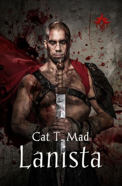 Cat T. Mad Lanista недорого