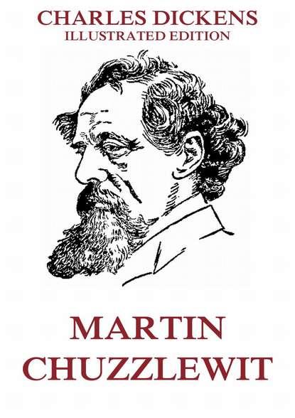 Фото - Charles Dickens Martin Chuzzlewit charles martin prosto z serca