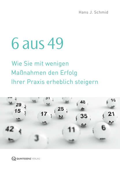 Hans J. Schmid 6 aus 49 j g rönnefahrt schillers dramatisches gedicht wallenstein aus seinem inhalt erklart german edition