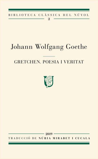 Фото - Johann wolfgang Goethe Gretchen goethe johann wolfgang faust