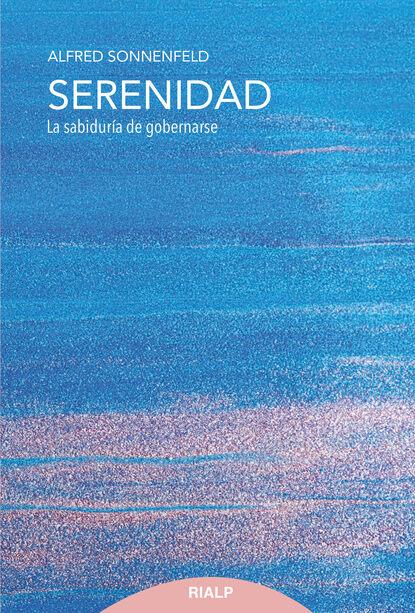 Фото - Alfred Sonnenfeld Serenidad marie sonnenfeld kuss der venus
