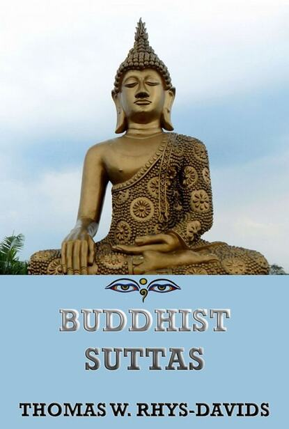 Фото - Thomas William Rhys Davids Buddhist Suttas rhys thomas static demagogue