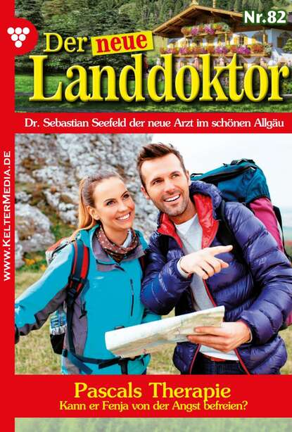 Фото - Tessa Hofreiter Der neue Landdoktor 82 – Arztroman tessa hofreiter der neue landdoktor 72 – arztroman