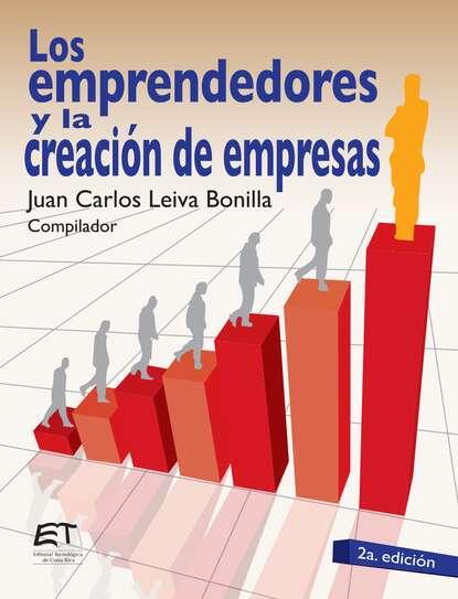 Juan Carlos Leiva Bonilla Los emprendedores y la creación de empresas juan carlos mendez guedez la noche y yo
