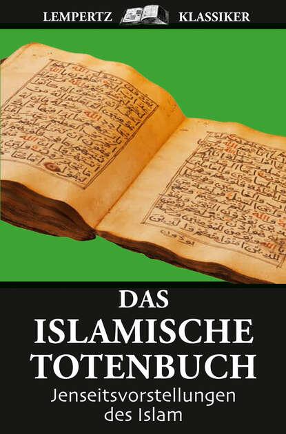 Helmut Werner Das islamische Totenbuch helmut werner geschichte der anorganischen chemie