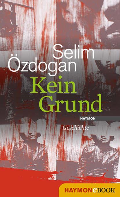 Selim Ozdogan Kein Grund lieselore warmeling kein zuckerschlecken 3