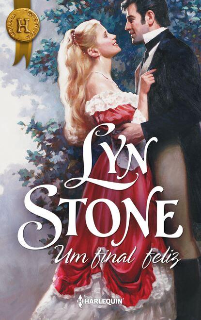 Lyn Stone Um final feliz недорого