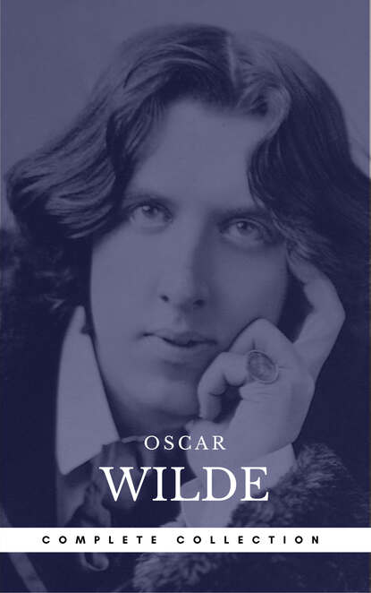 оскар уайльд oscar wilde the complete collection Оскар Уайльд Wilde, Oscar: The Complete Novels (Book Center) (The Greatest Writers of All Time)