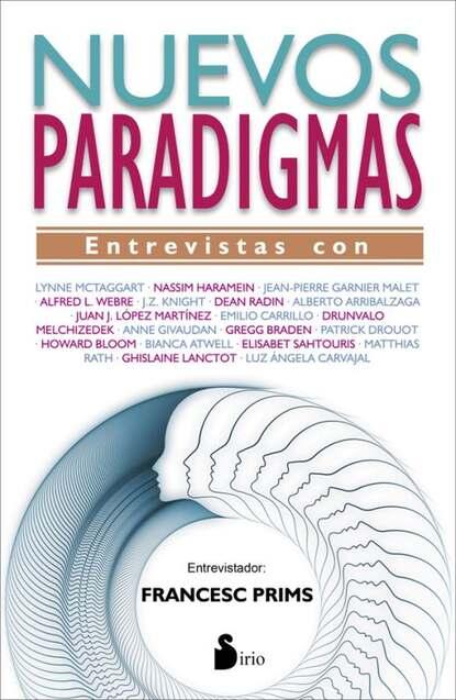 Francesc Prims Nuevos paradigmas недорого