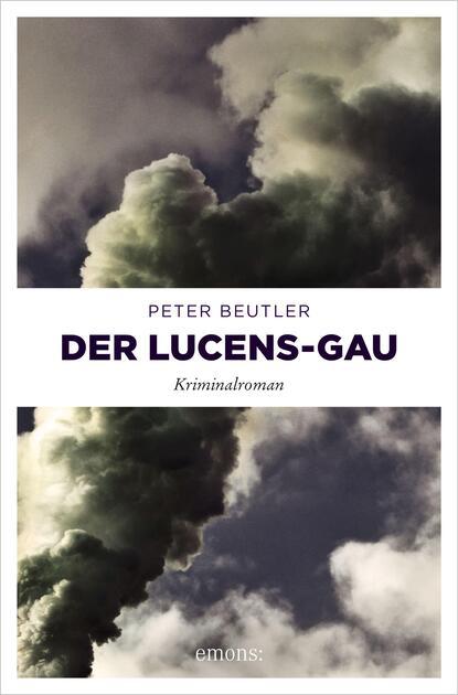 Peter Beutler Der Lucens-GAU балетки avril gau