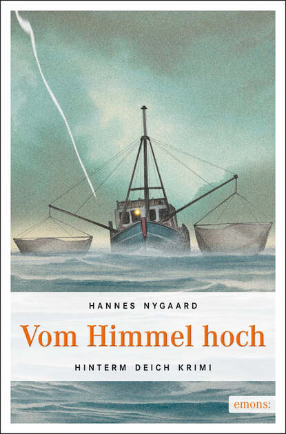 Hannes Nygaard Vom Himmel hoch s knüpfer vom himmel hoch da komm ich her