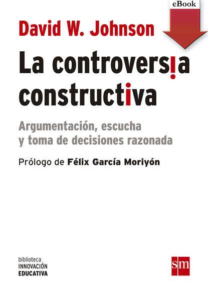 David W. Johnson La controversia constructiva david w congdon rudolf bultmann